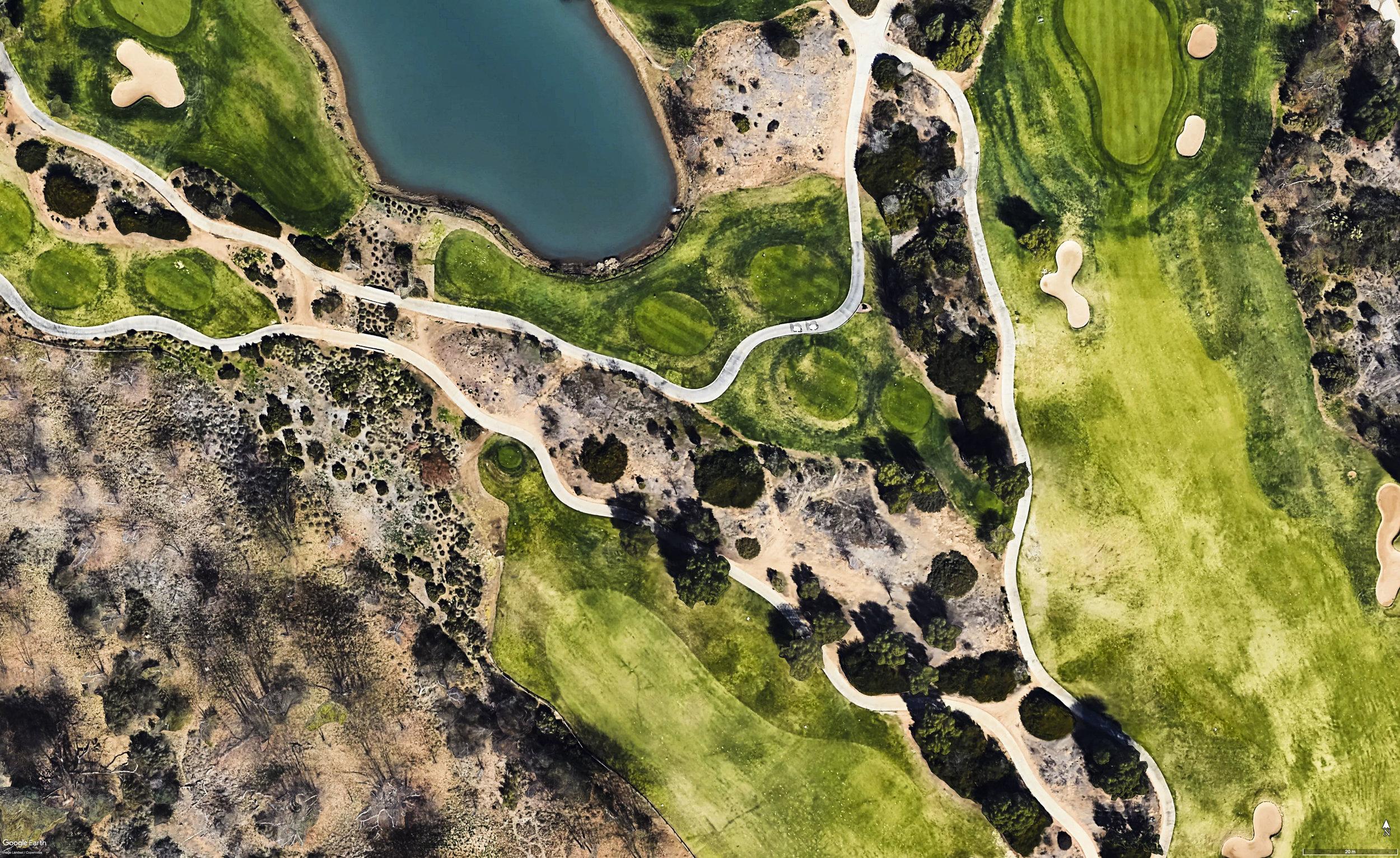 california golf 3.jpg