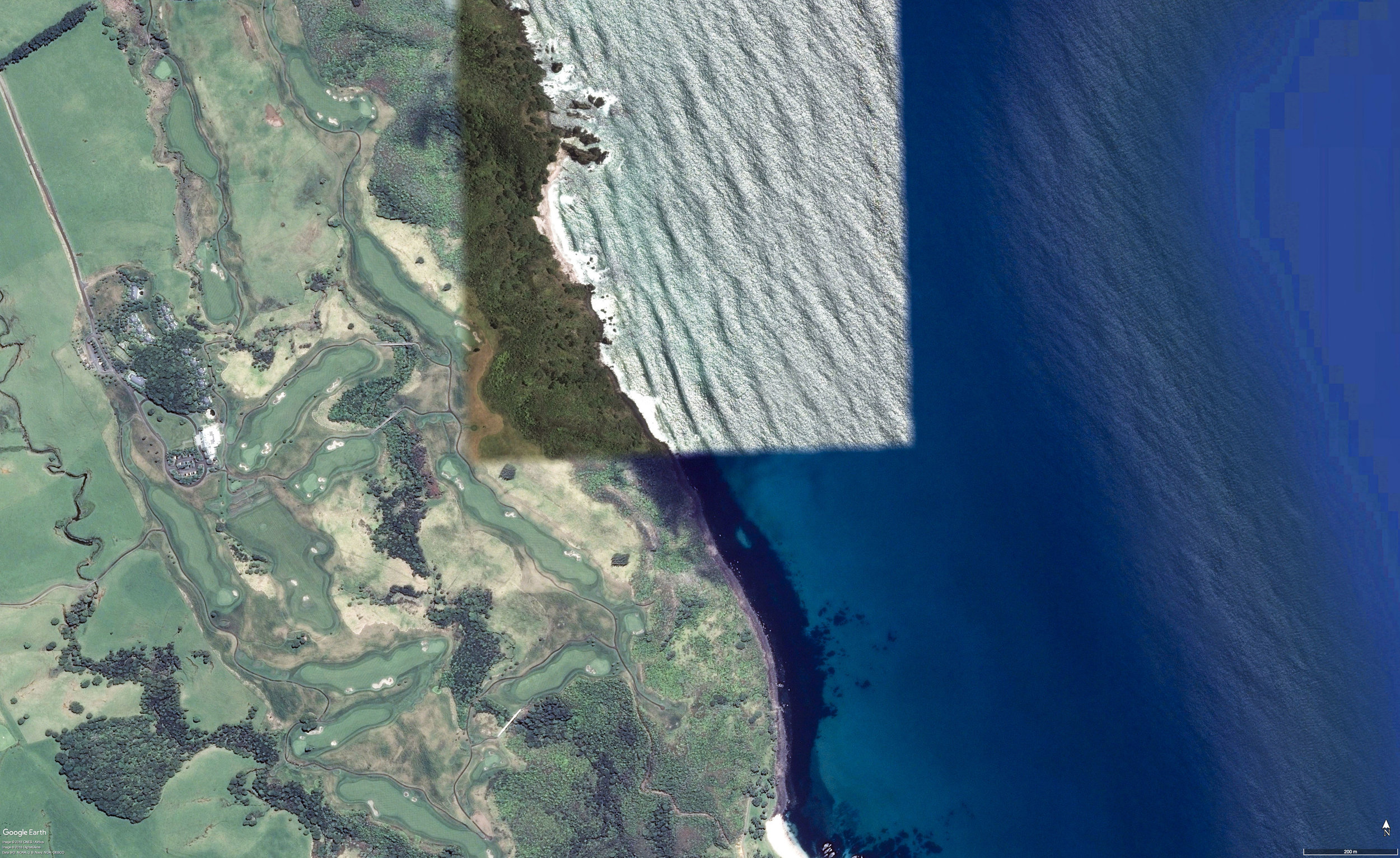 kauri cliffs2.jpg