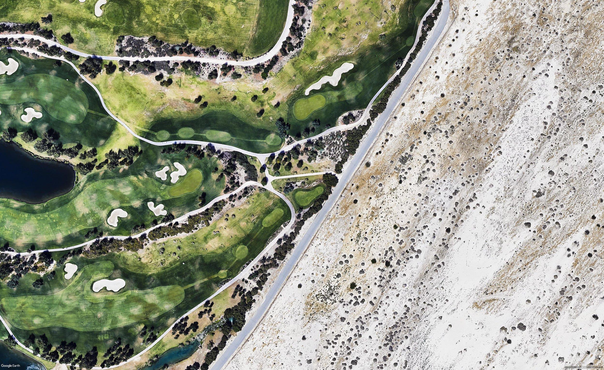 las vegas golf3。1.jpg