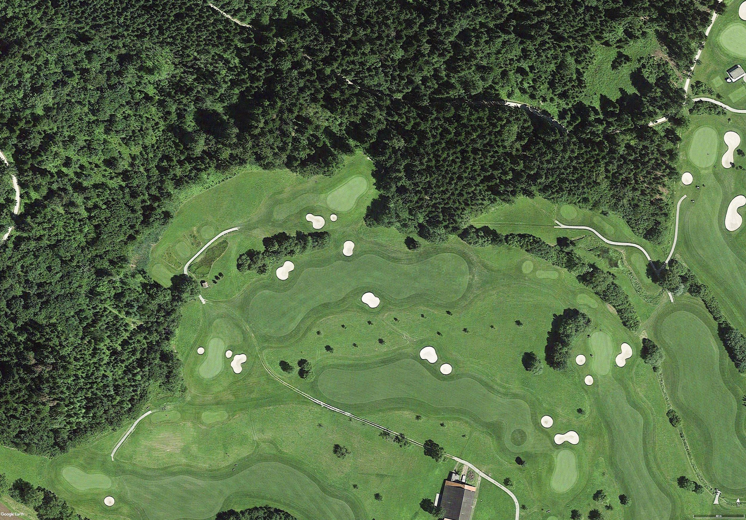 swiss golf 5.1.jpg