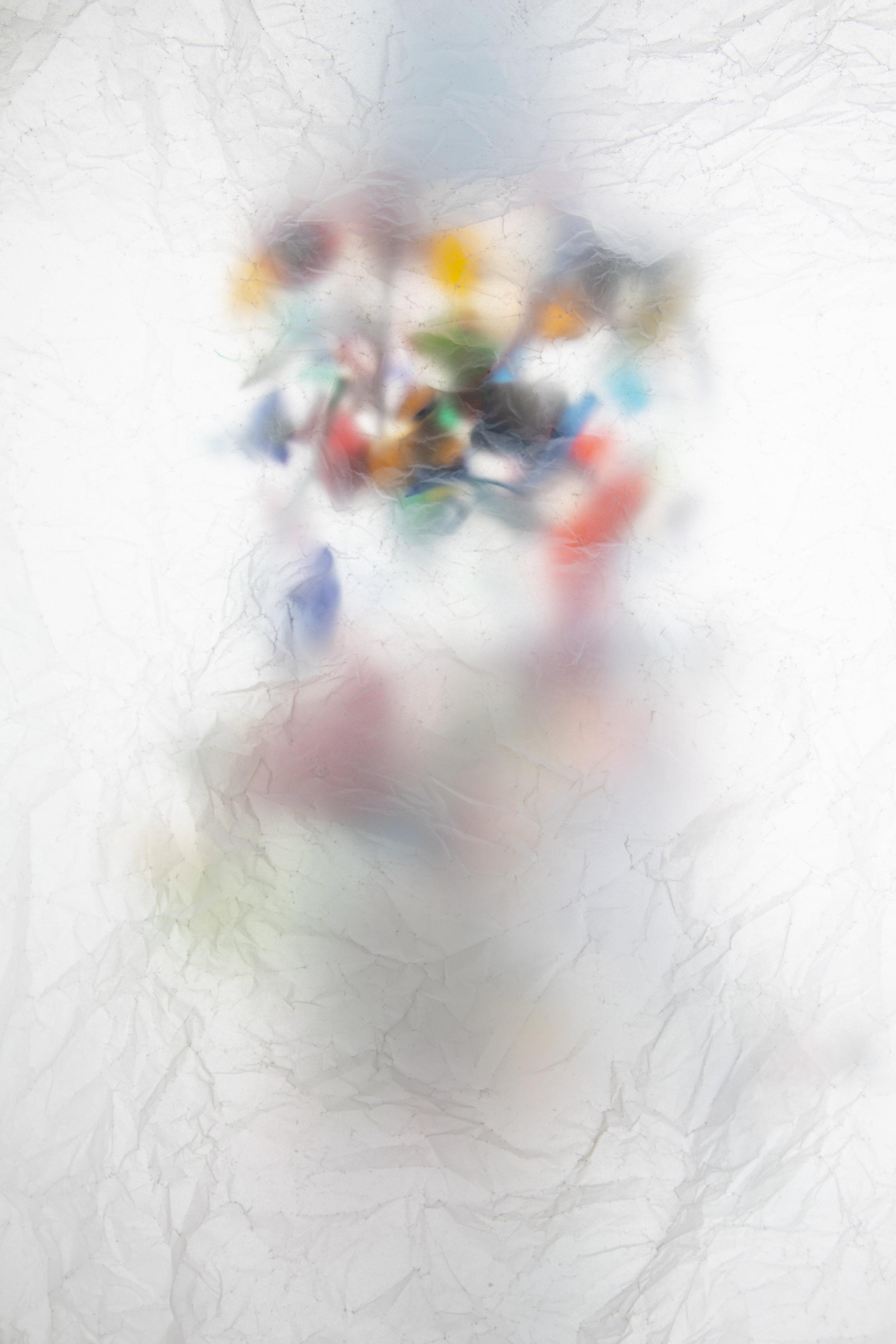 stardust-3.jpg
