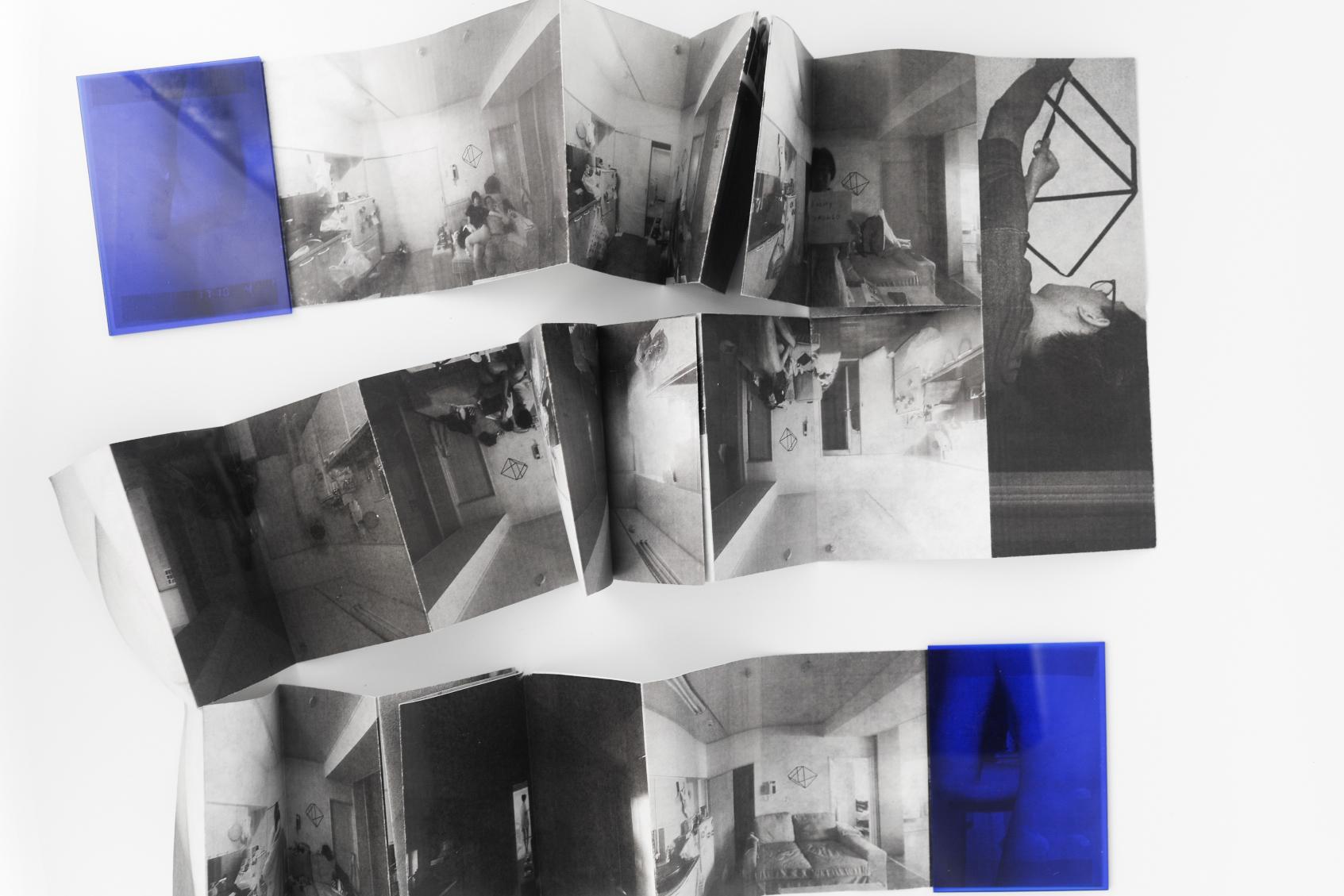 sofa第二版-内页2.jpg