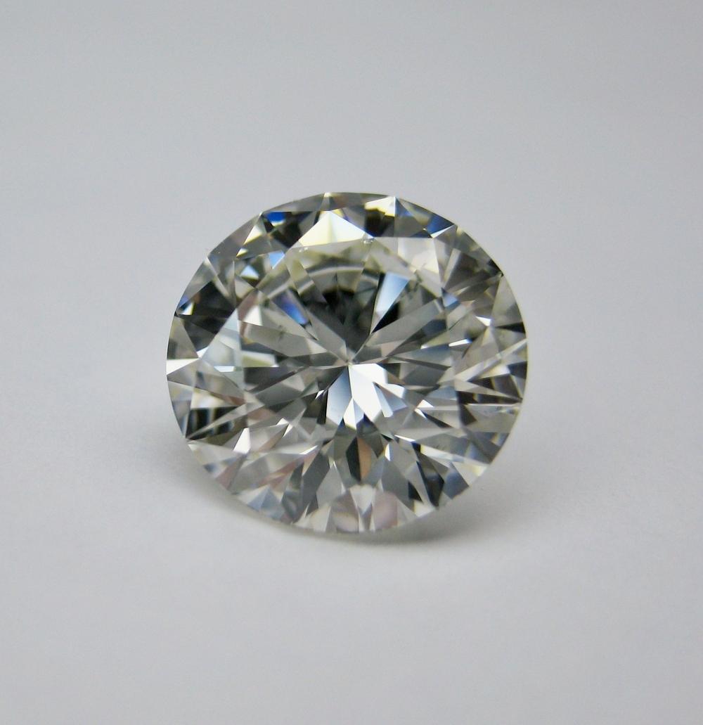 April  Diamond
