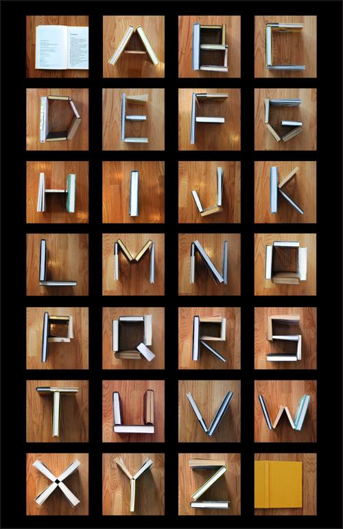 readymade-alphabet.png