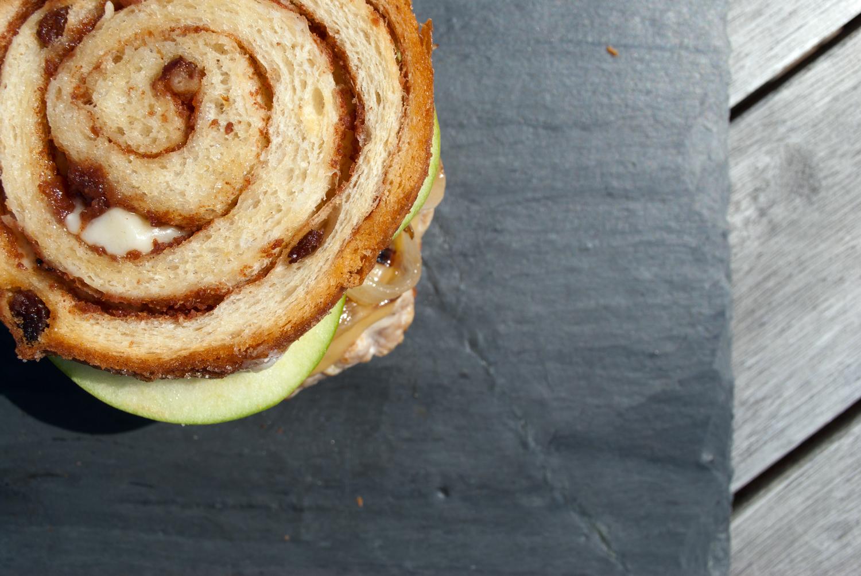 vermont-burger_circle.jpg