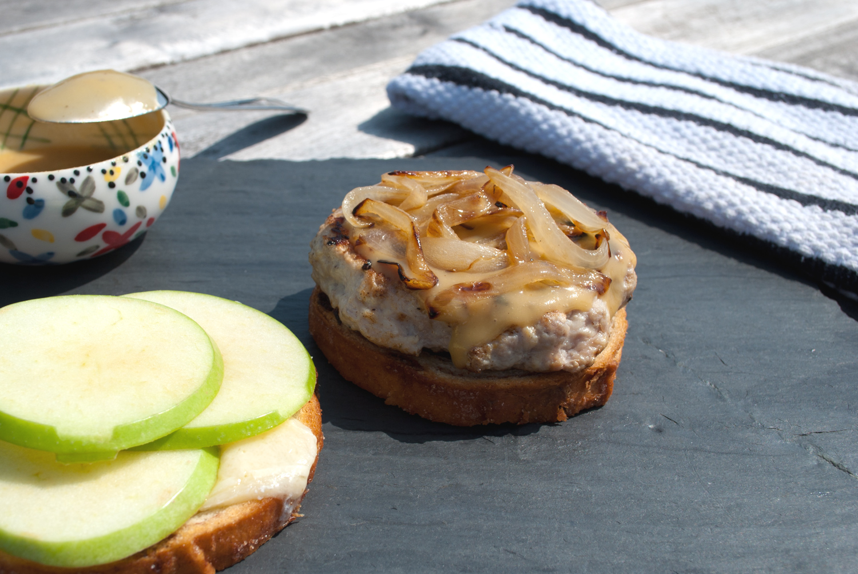 vermont-burger_prep2.jpg