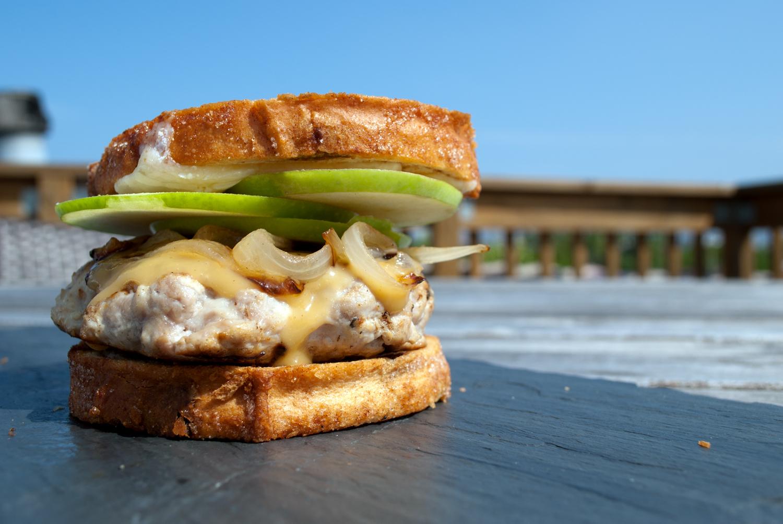 vermont-burger_side.jpg