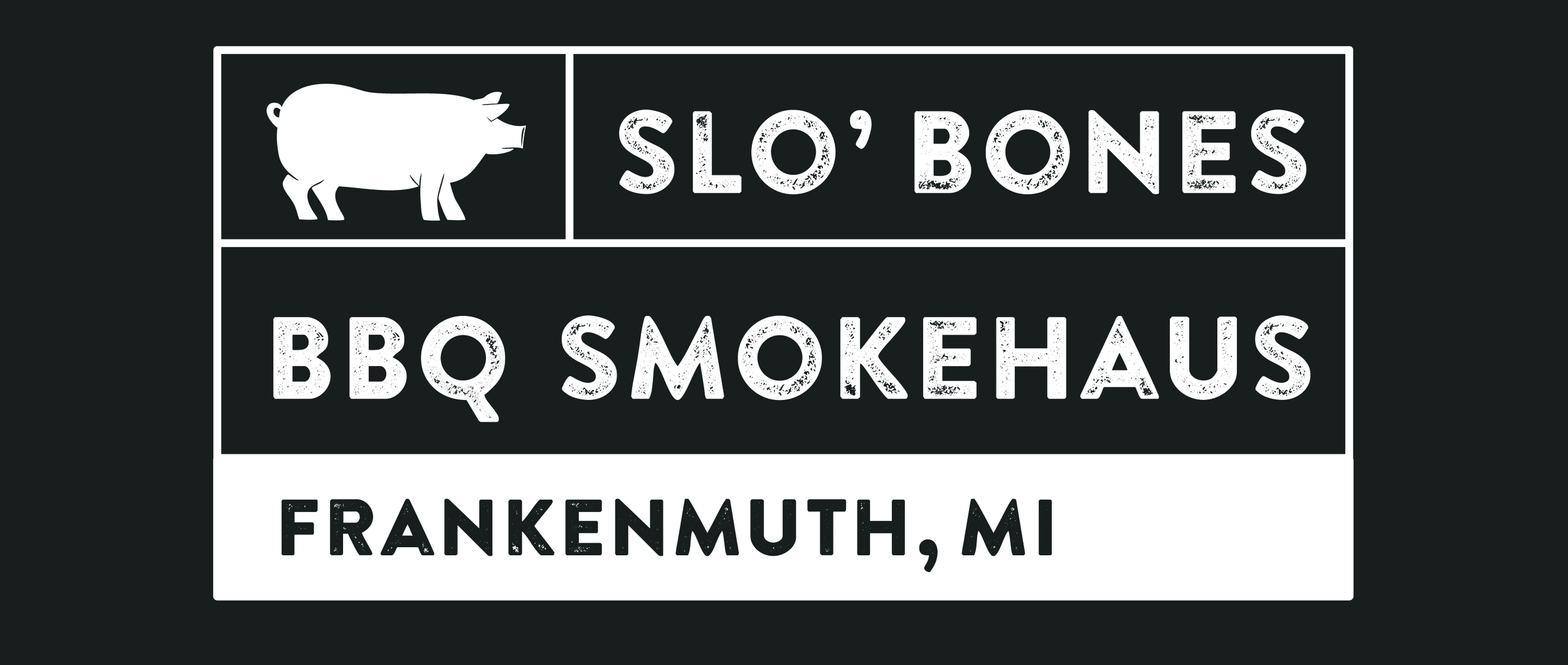 Slo Bones Bbq Smokehaus