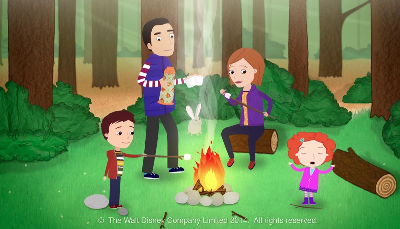 Nina-needs-to-go-camping