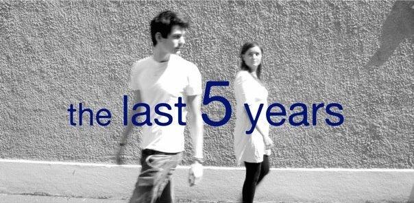 last5years poster.jpg