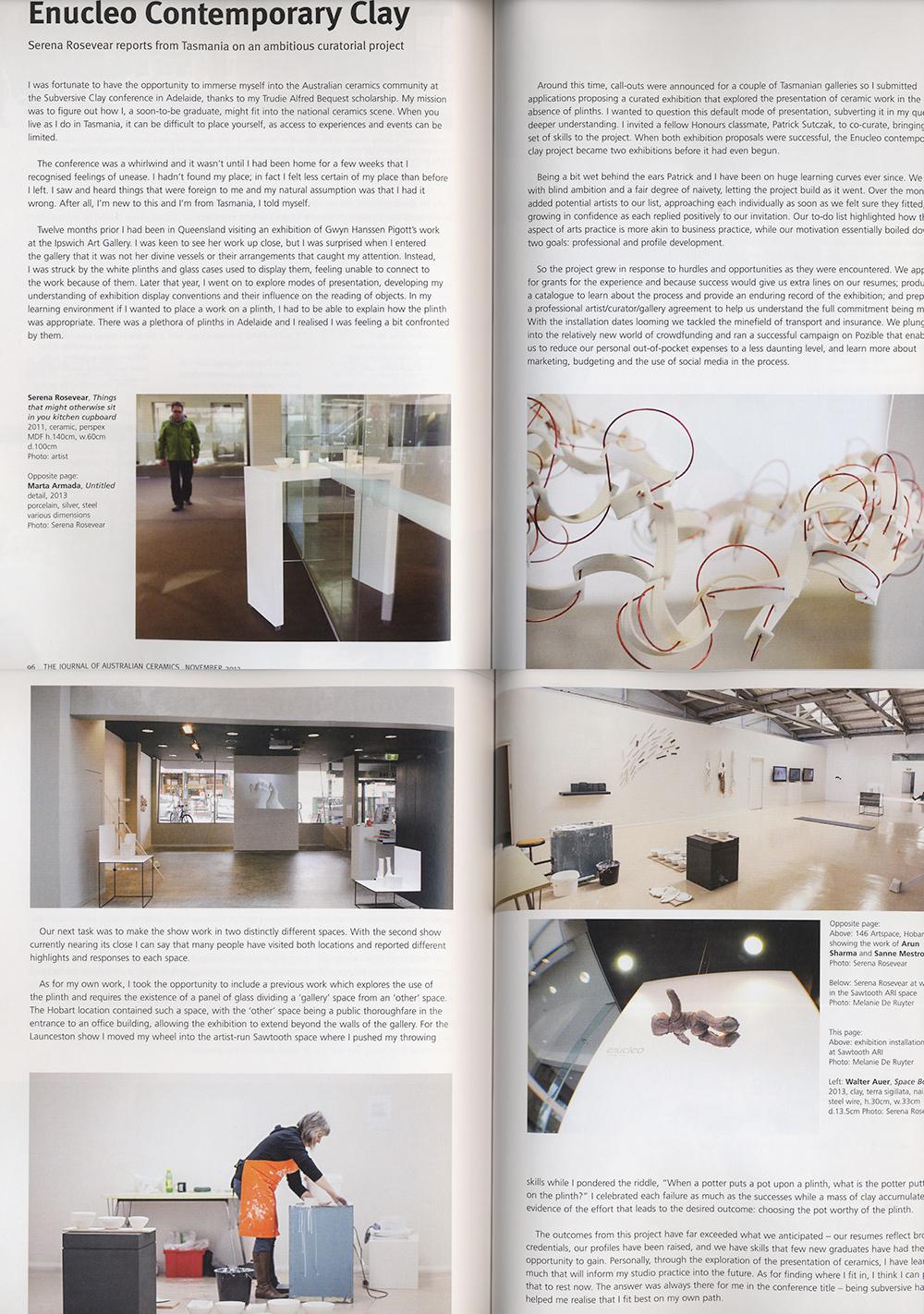 Journal-of-Australian-Ceramics,-Nov-2013.jpg