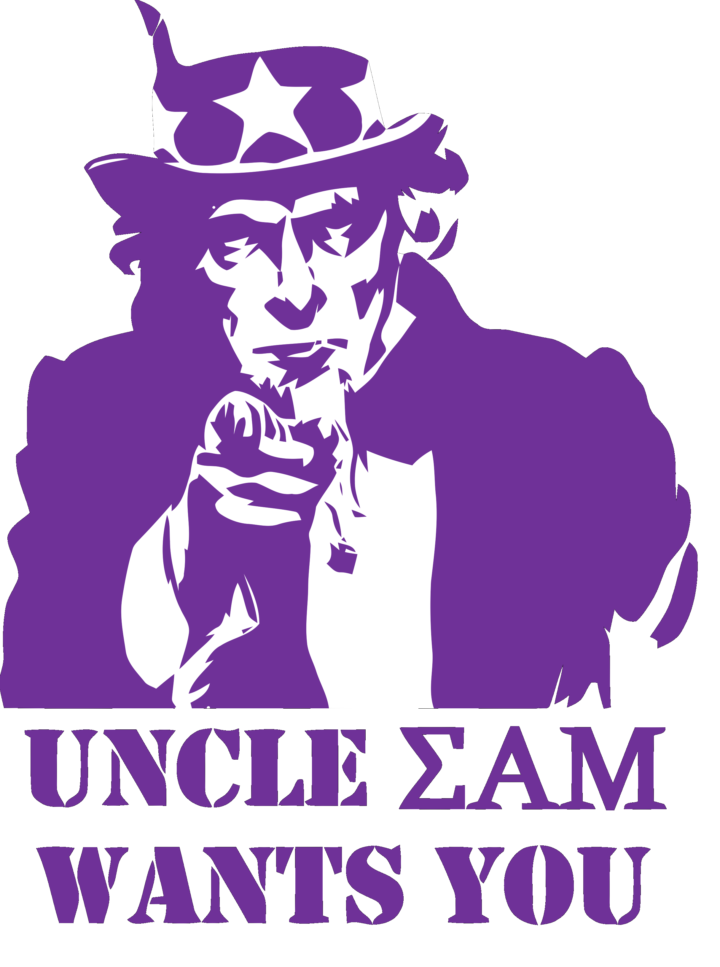 uncle sam high res white.png