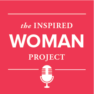 Inspired Woman Project Cover Art-2.jpg