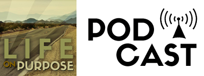 LOPpodcast.jpg