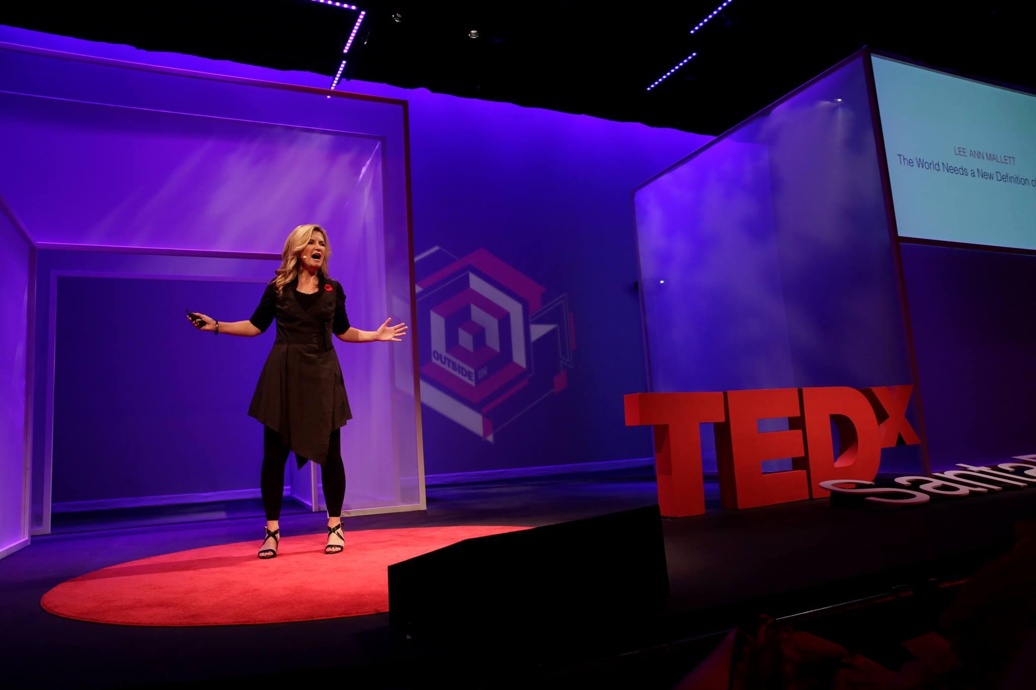 TEDx Santa Barbara photo1.jpg
