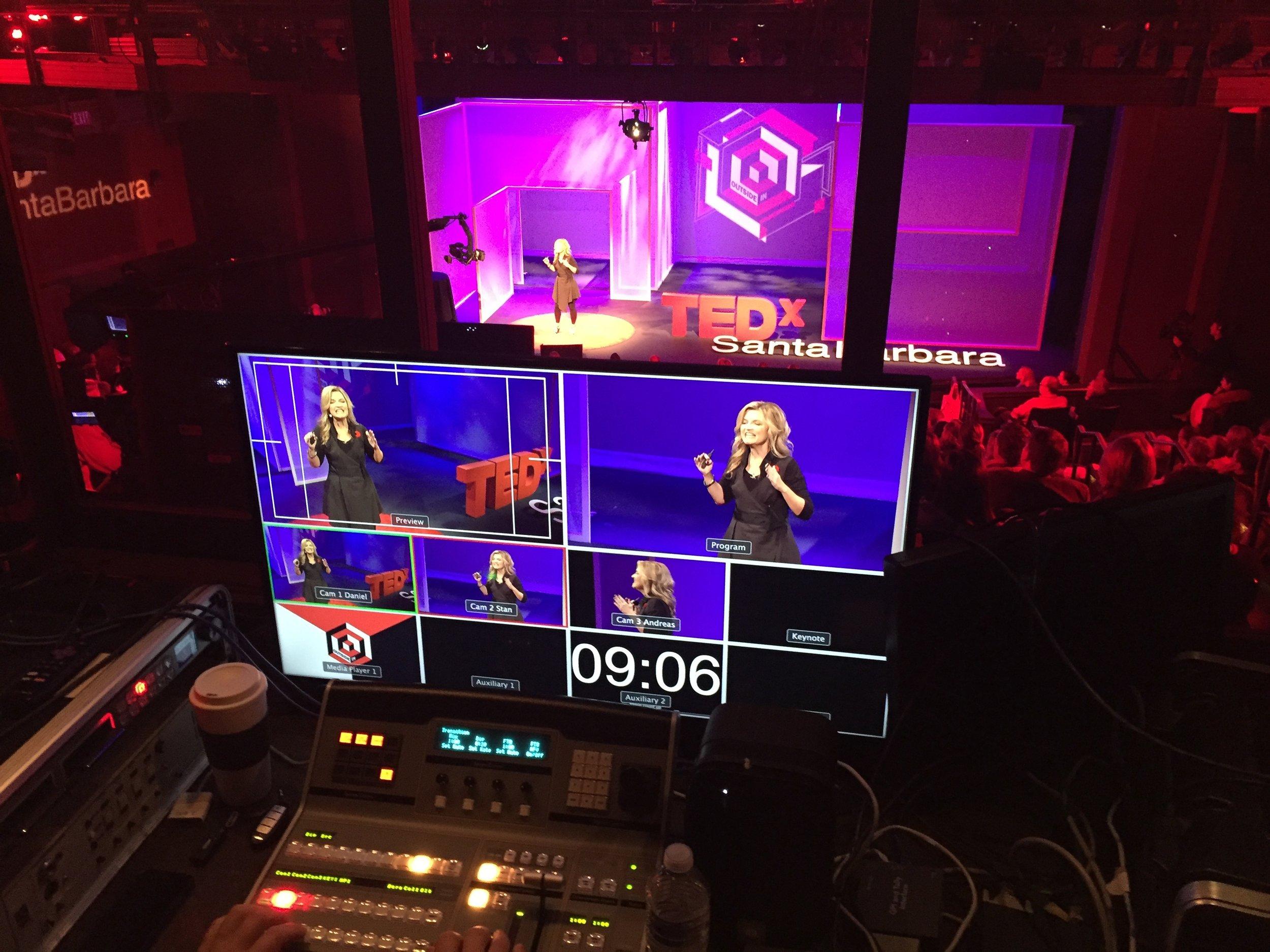 TEDx directors view.JPG