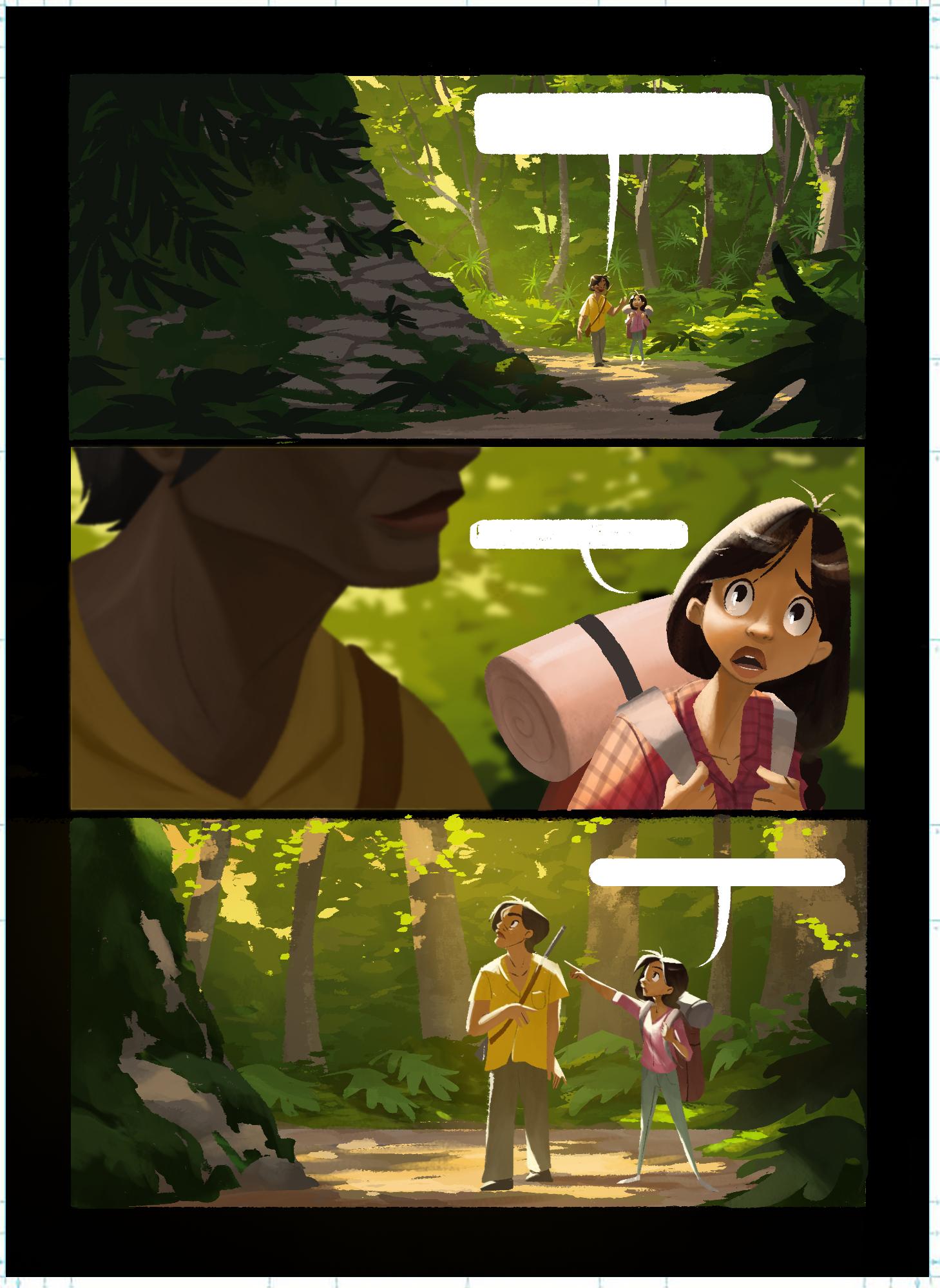 page14_TEST.jpg