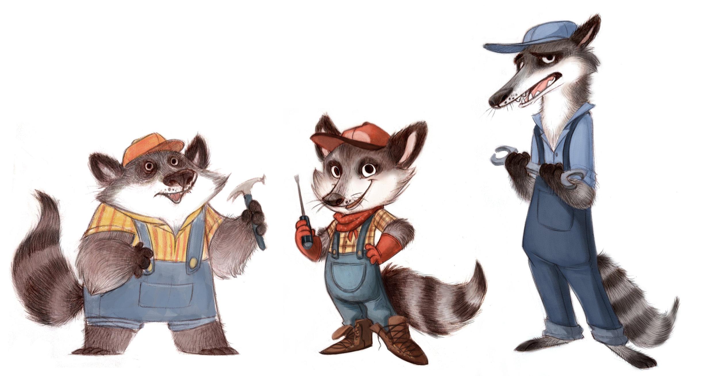 raccoons.jpg