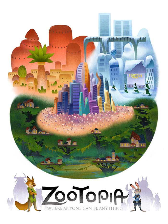 zootopia_small.jpg