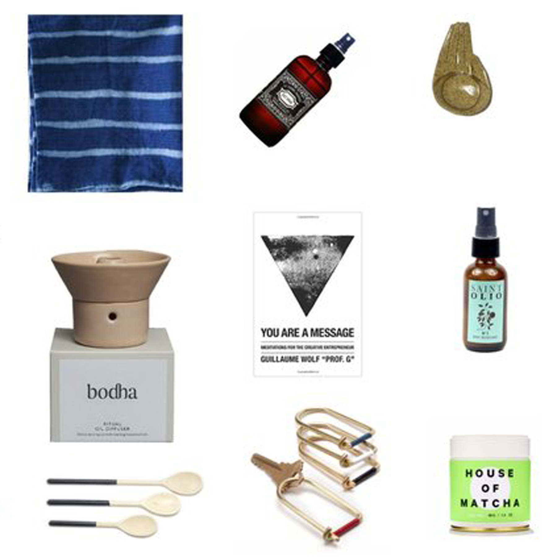 free-and-native-gifts 2.jpg