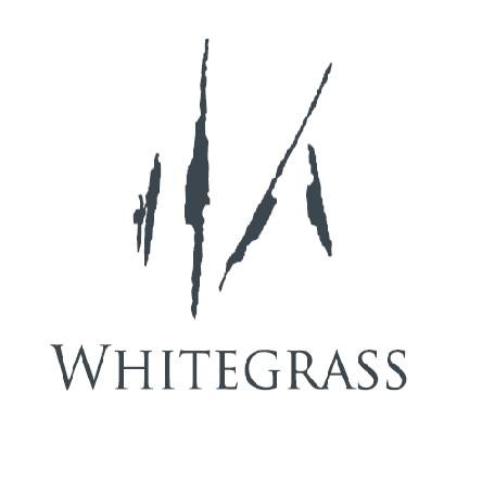 Whitegrass Restaurant
