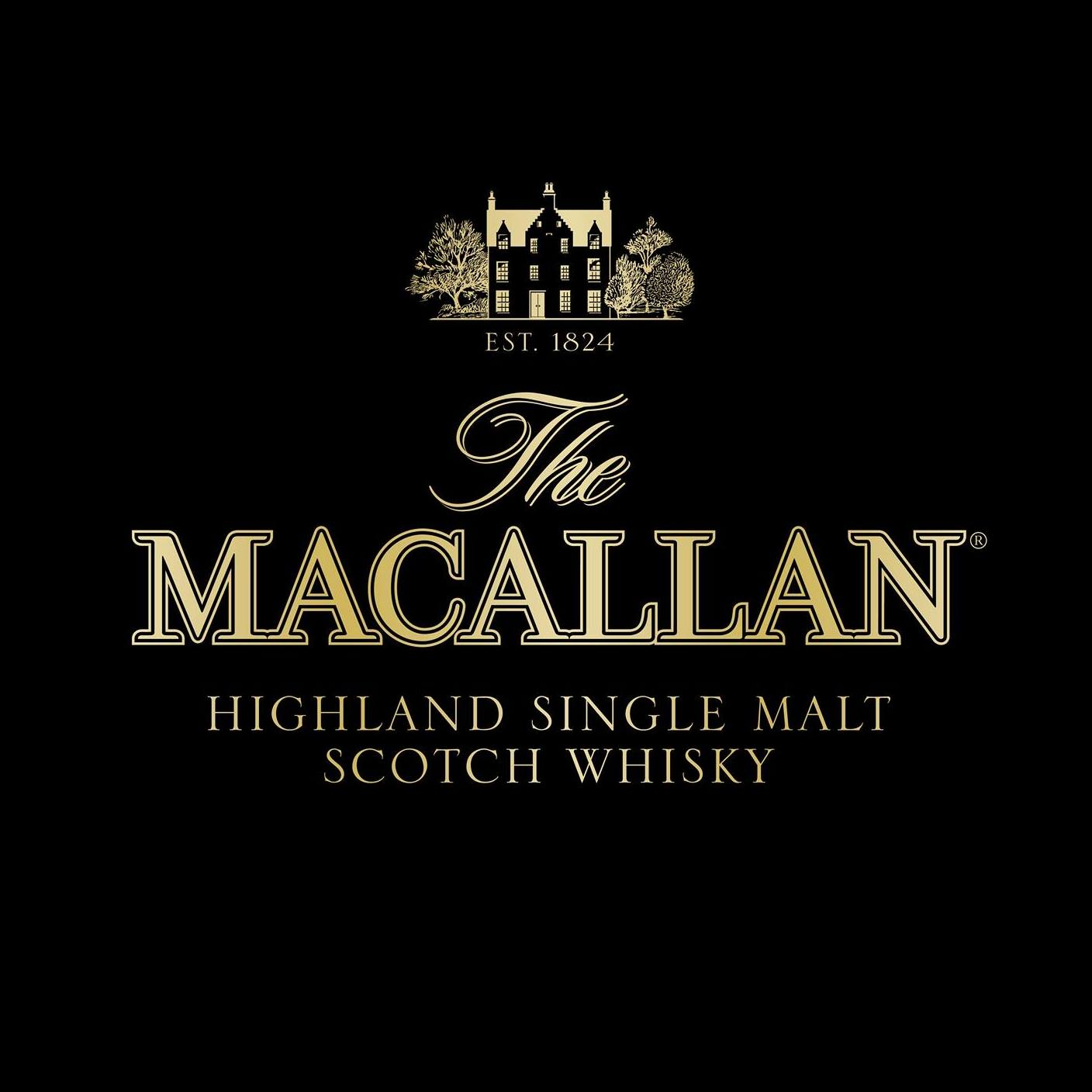 Macallan Singapore