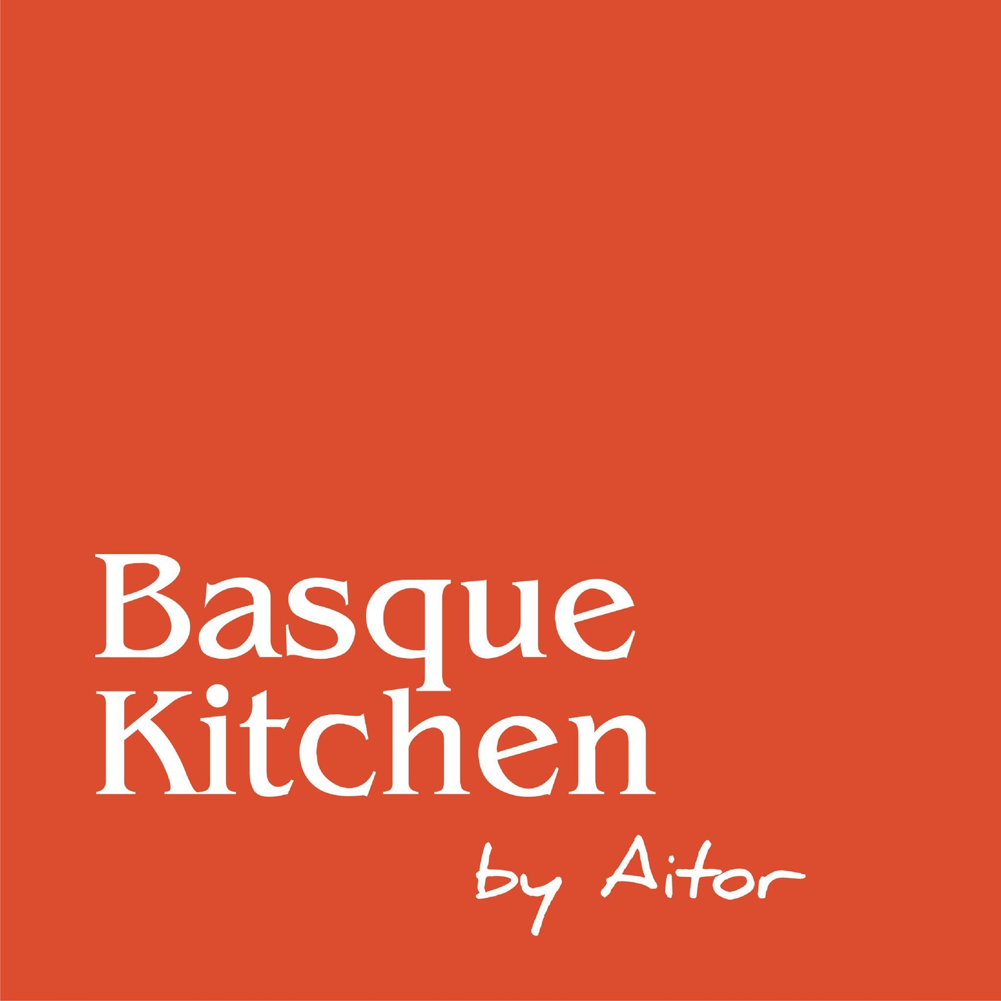 Basque Kitchen By Aitor
