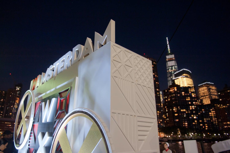 W+Hotels+-+W+Amsterdam,+New+York+Launch.jpeg