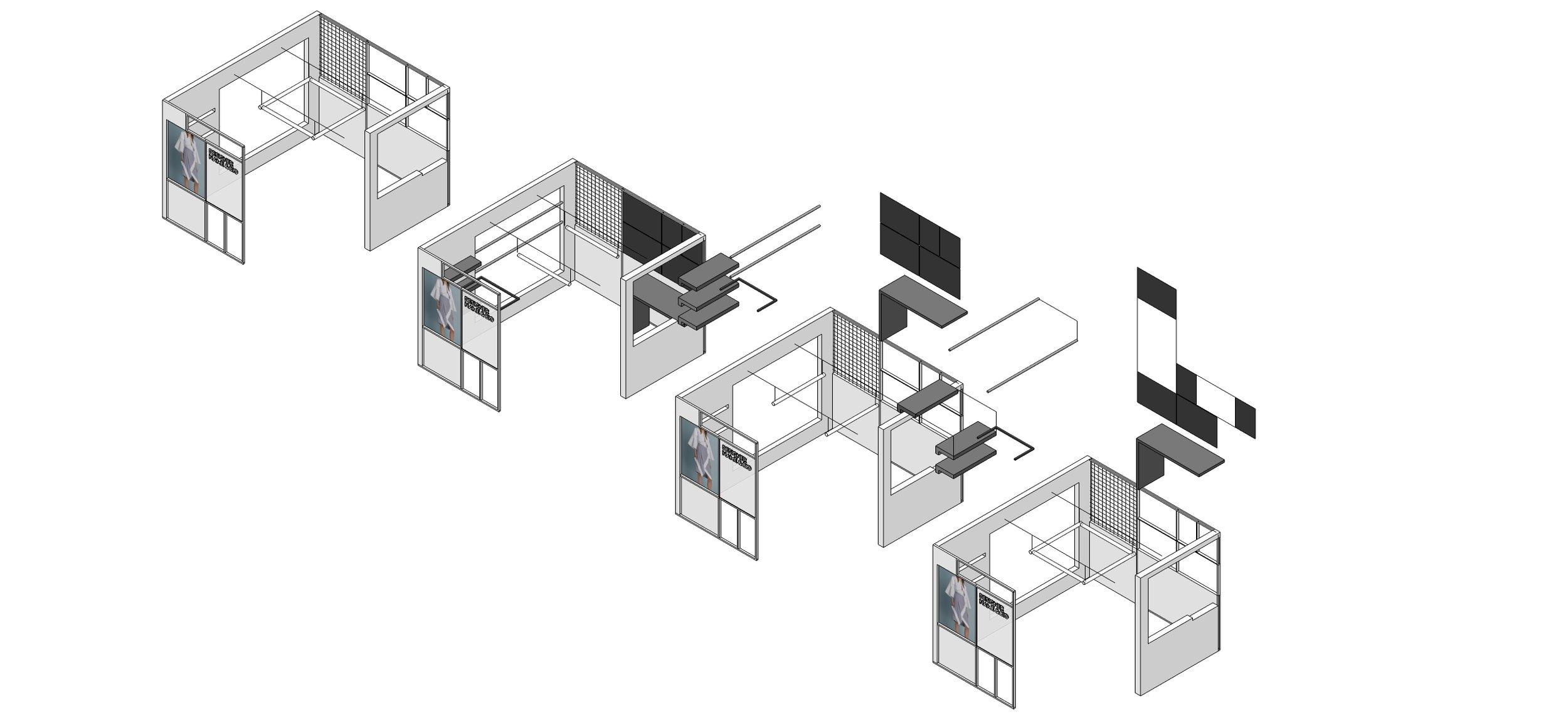 CFDA+Modular+Diagram+Render.jpg