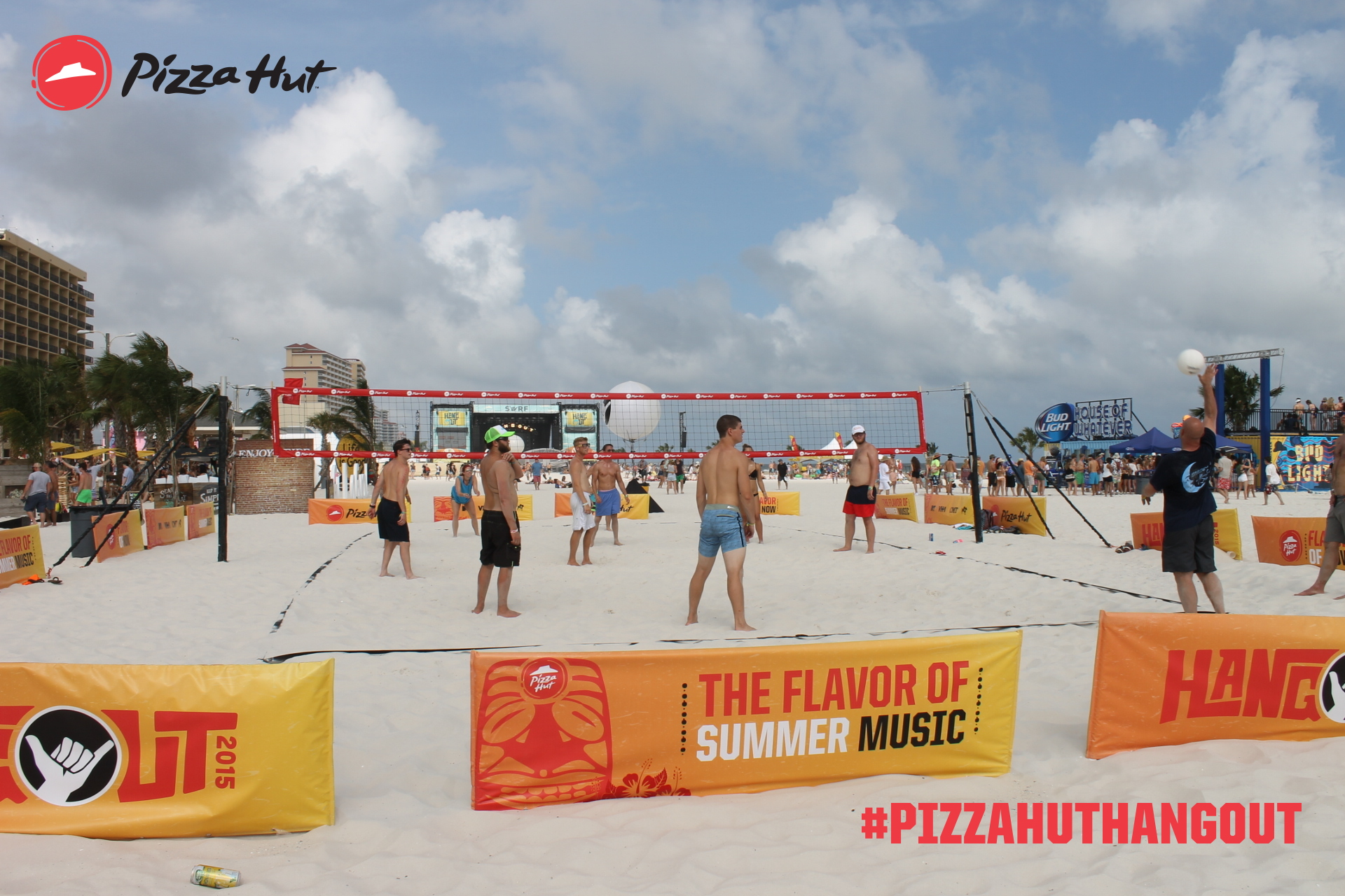 Volleyball+wide.jpg