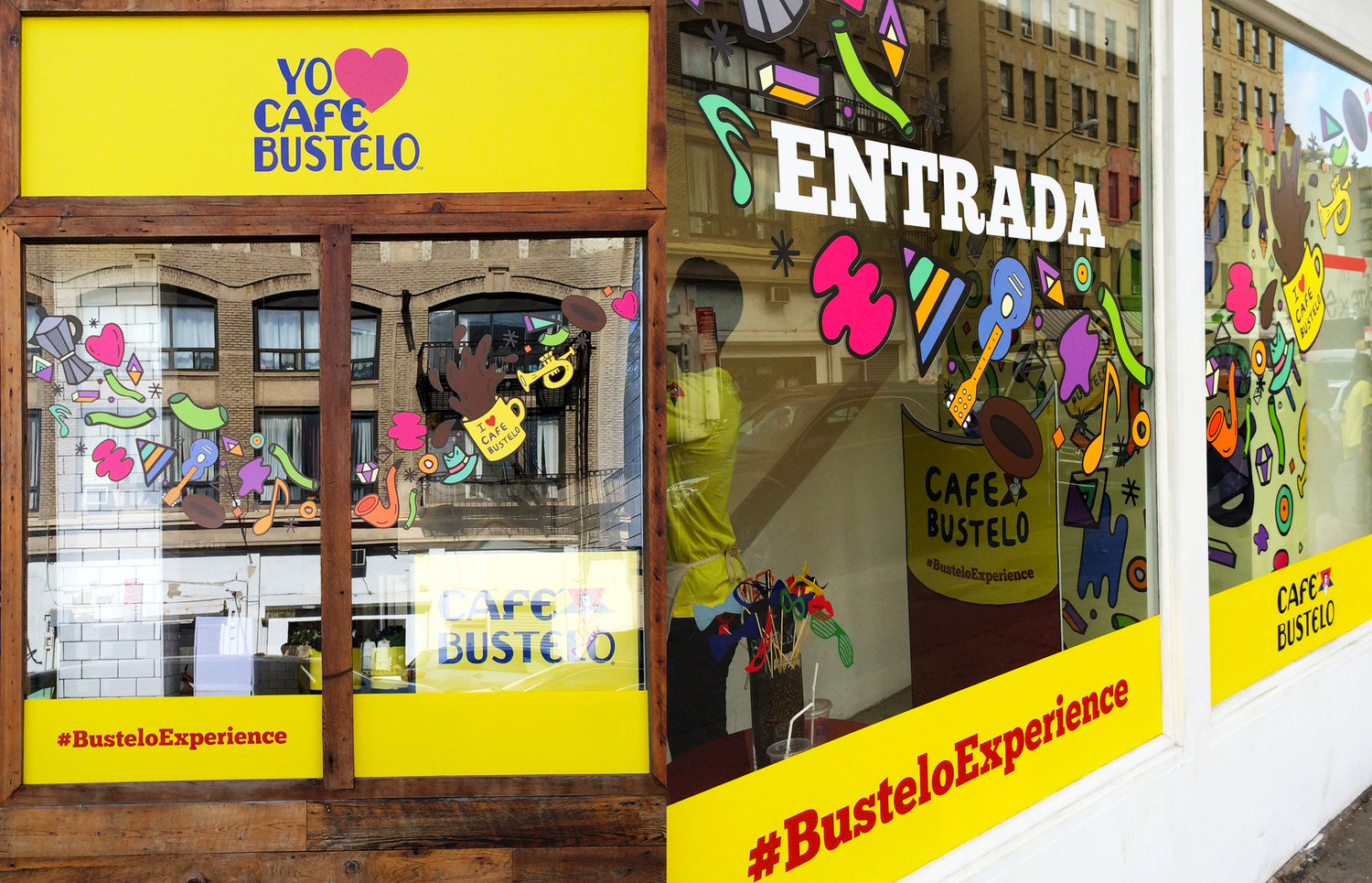 cafebustelo_windowinstallation02.jpg