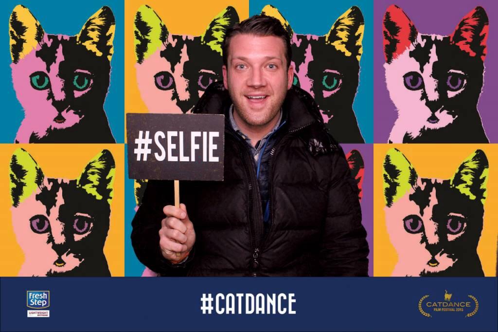 Catdance1.jpeg