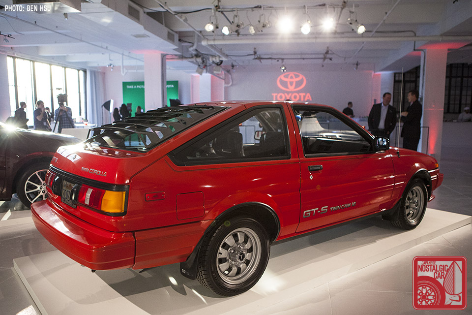 111-IMG_8819_ToyotaCorolla50thAnniversary-AE86.jpg
