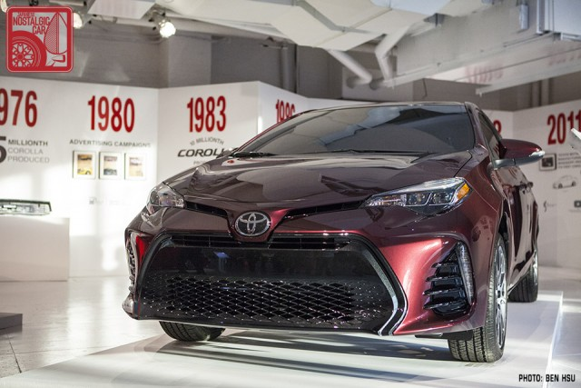 119-IMG_8805_ToyotaCorolla50thAnniversary-E170-640x427.jpg