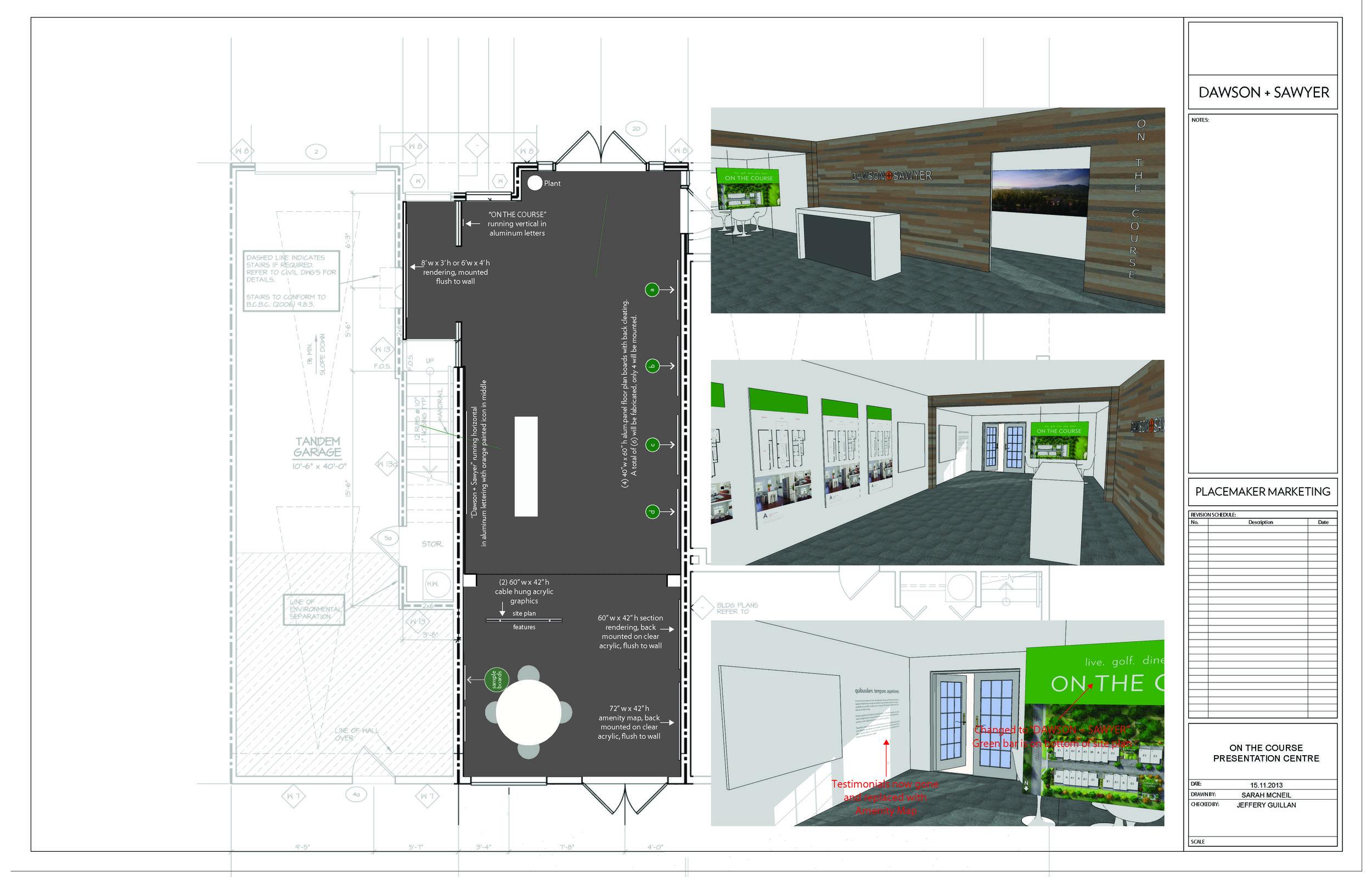 OTC+Sale+Centre+Plan-06.12.2013.jpg