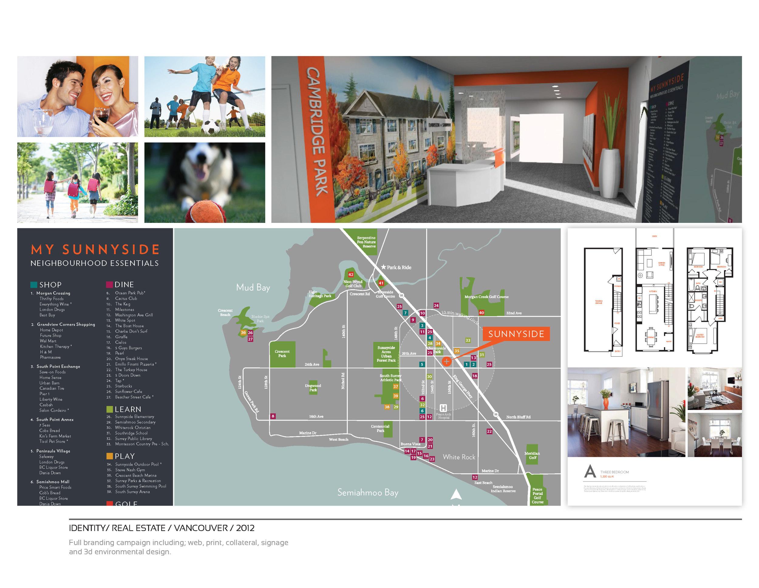 Graphic+Portfolio+April+2012+3.jpg