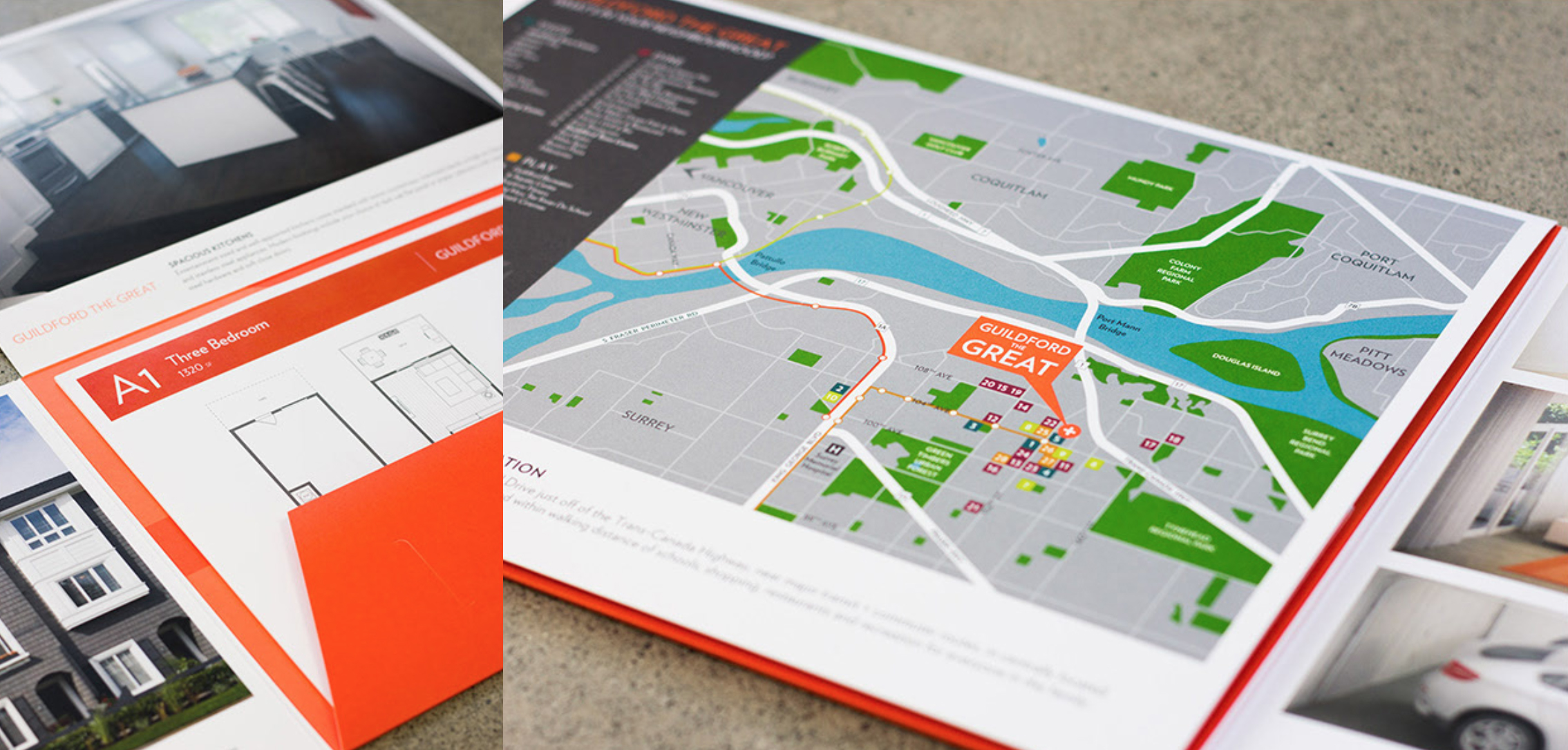 dawson flyer brochure.jpg