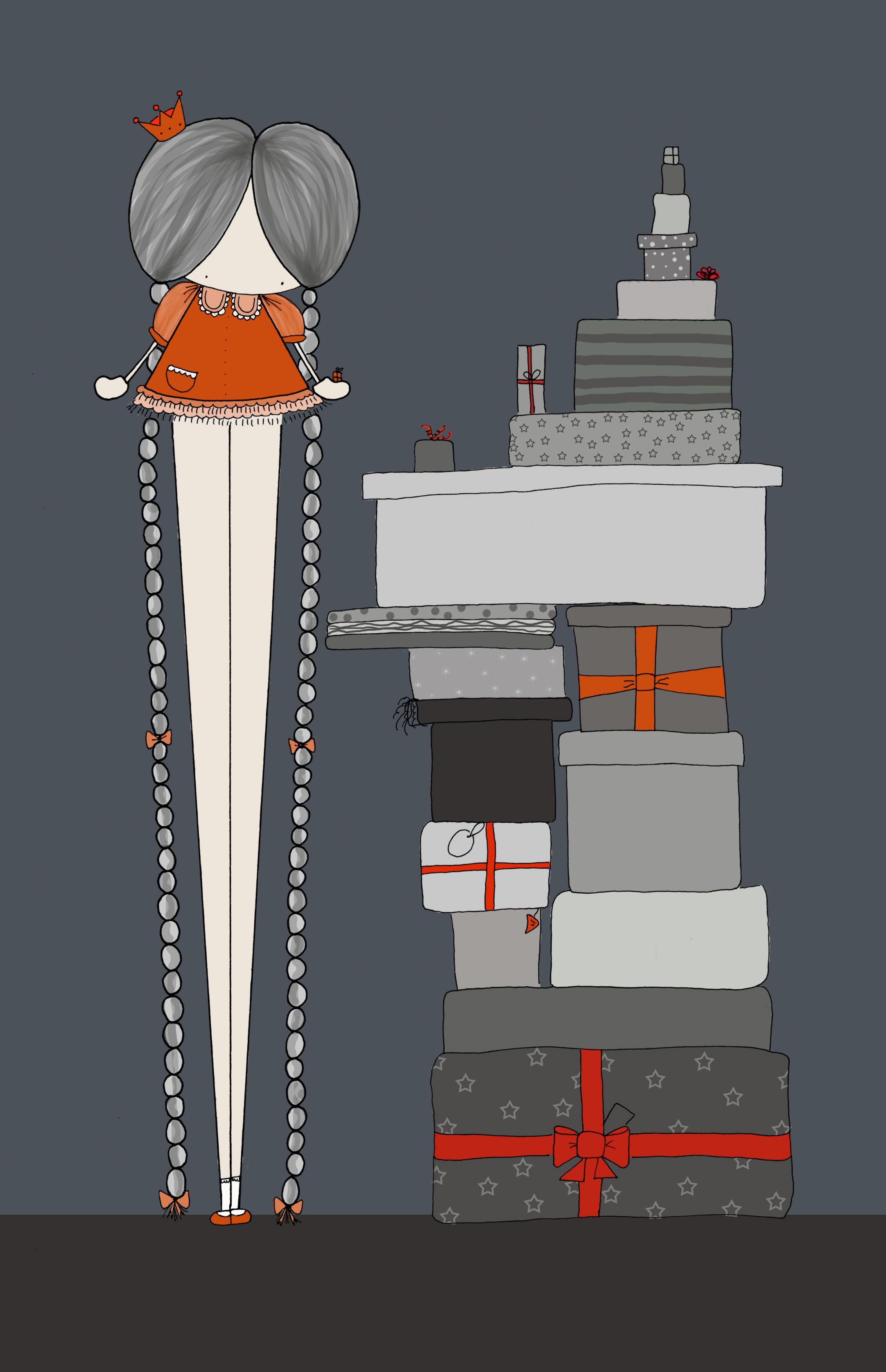 stacks-gift.jpg