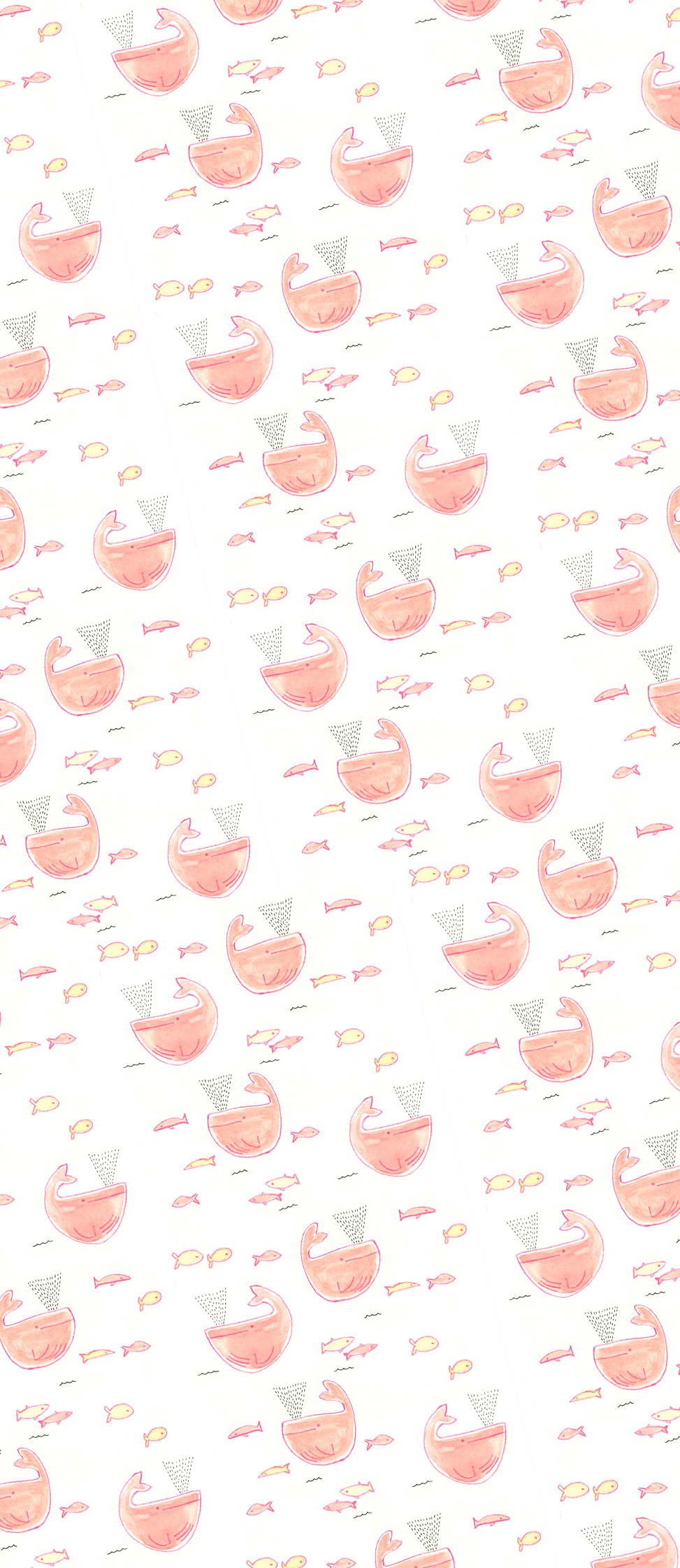 whale_pattern.jpg