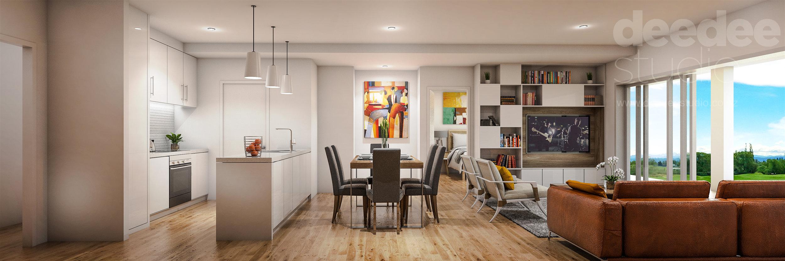 Apartment A (1).jpg