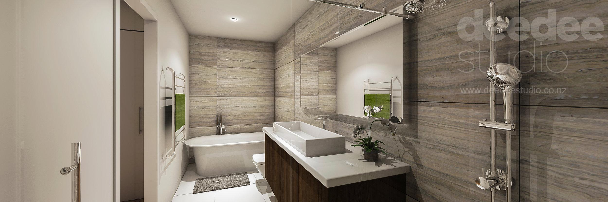Toilet (2).jpg
