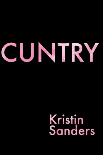 CUNTRY front cover .jpg