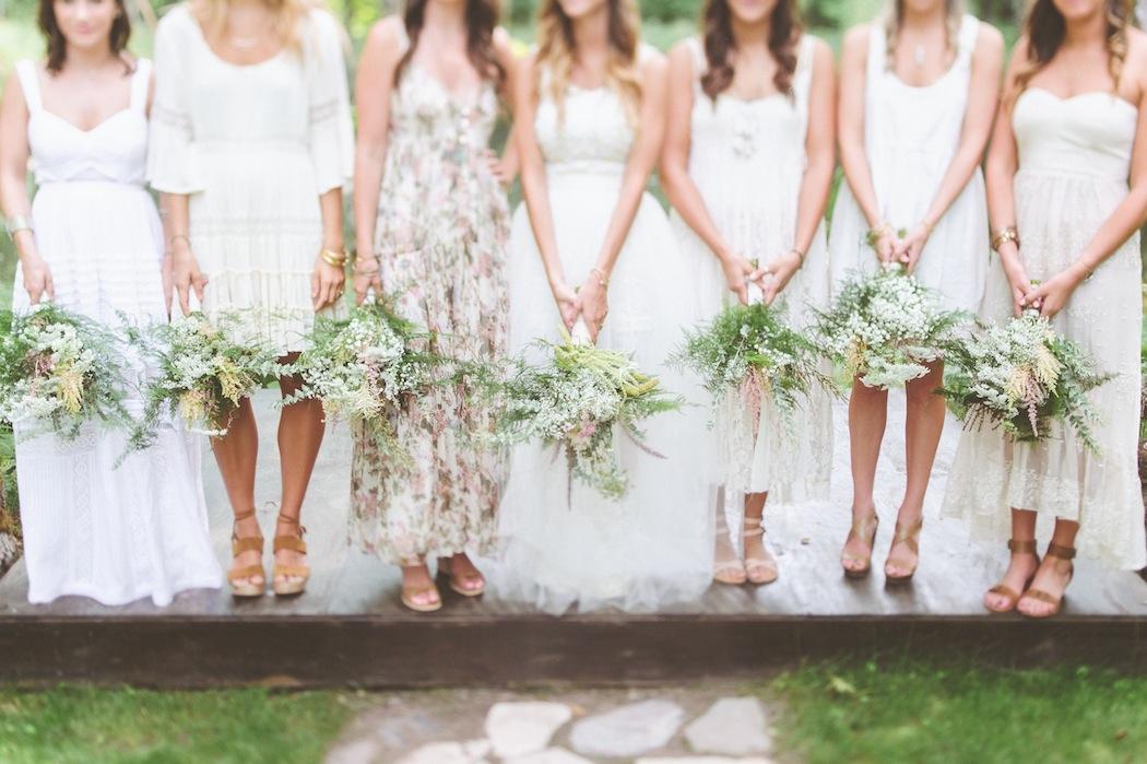 bridal party - 0001.jpg