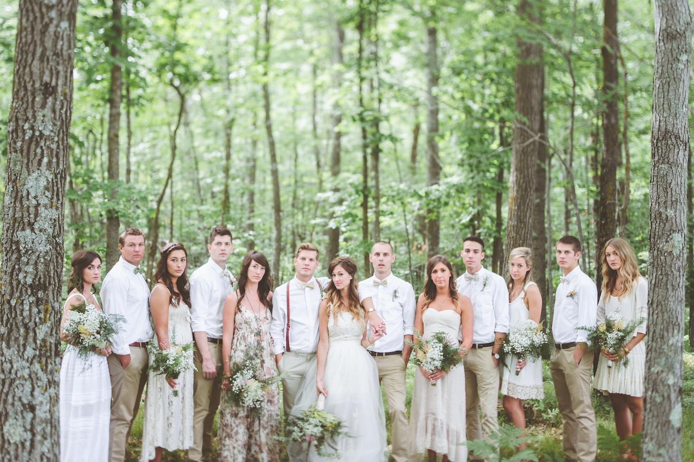 bridal party - 0021.jpg