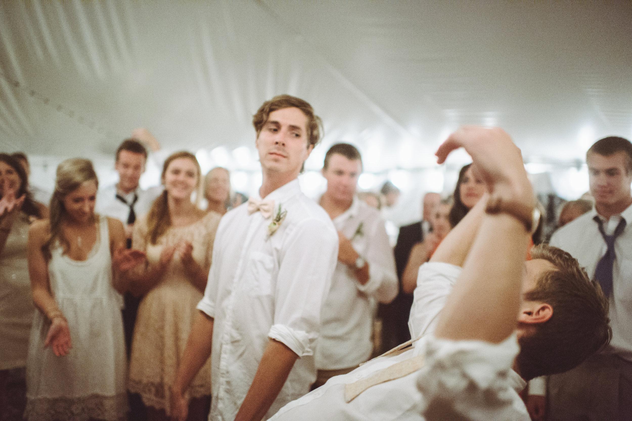dancing - 0118.jpg