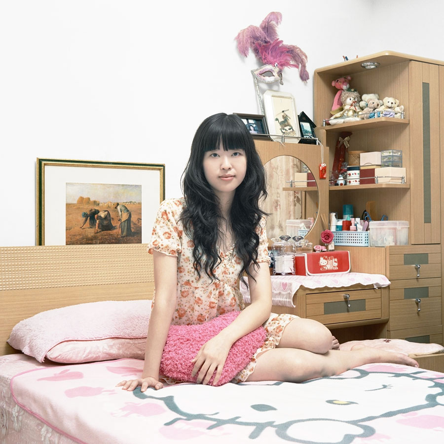 Anny (2011)