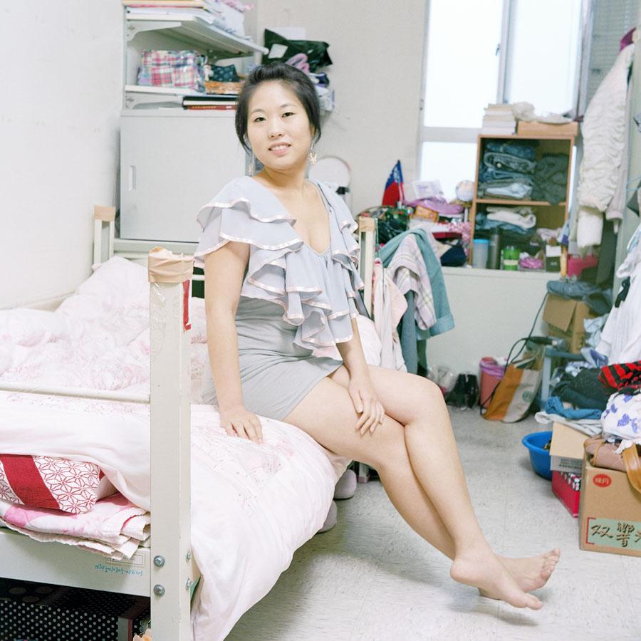 Jill (2011)