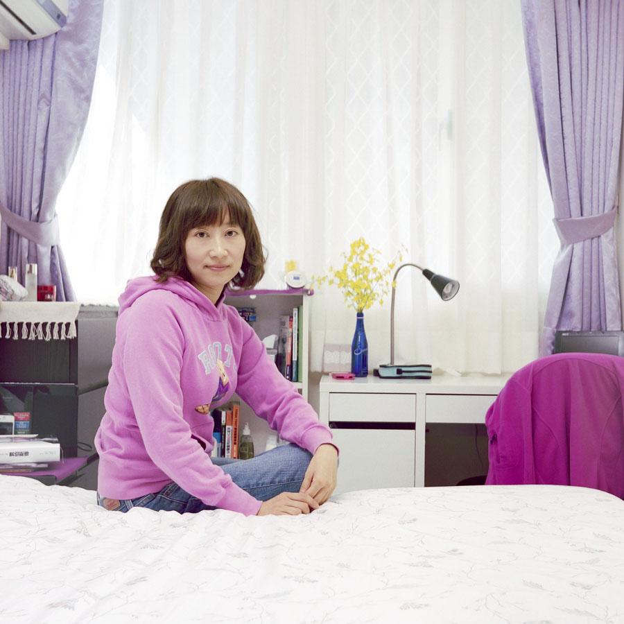 Judy (2011)