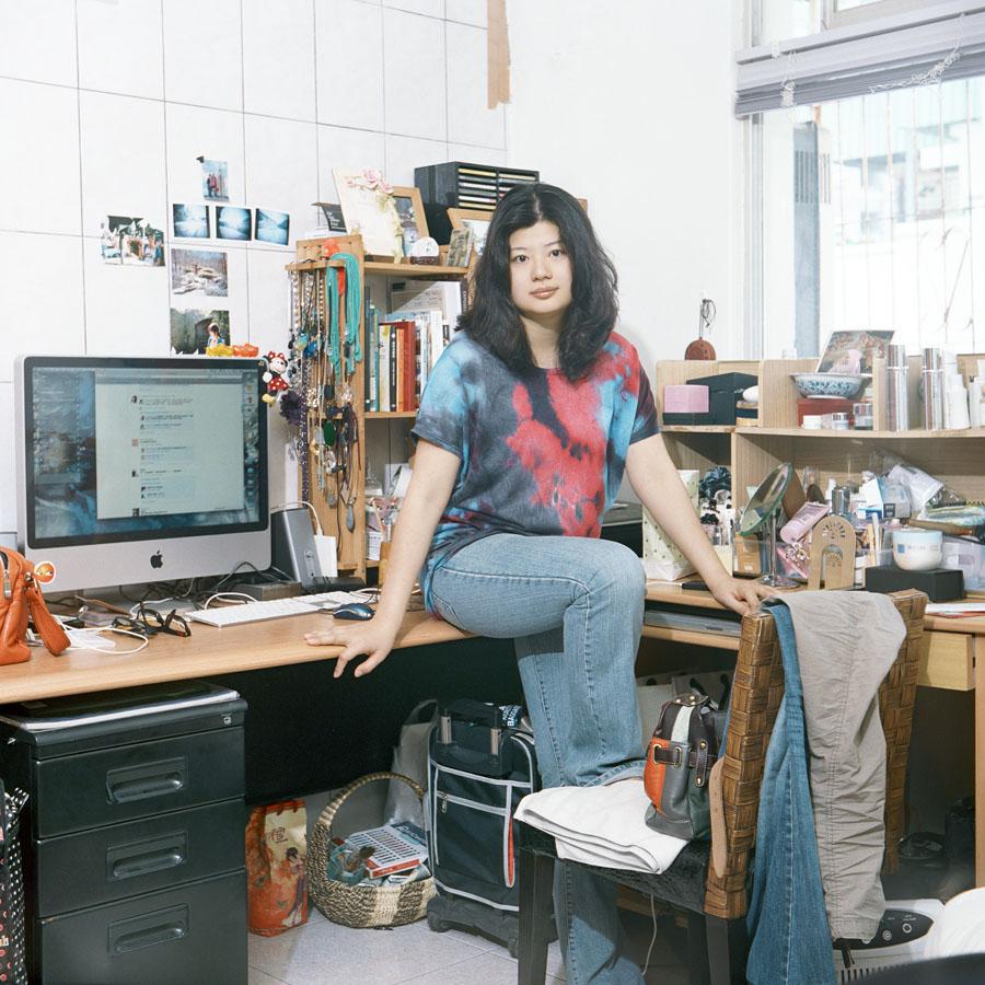 Leanne (2011)