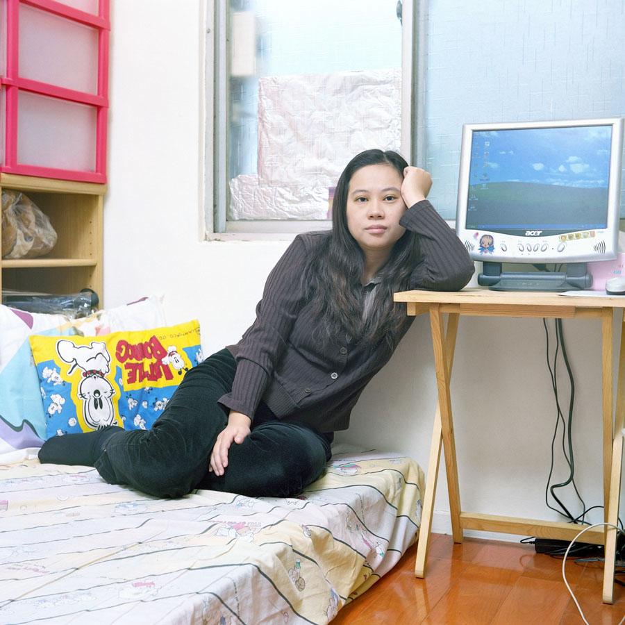 Ming (2010)